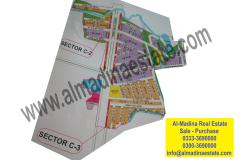 Bahria-Enclave-Sector-C-2-C-3