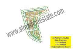 Bahria-Enclave-Sector-H