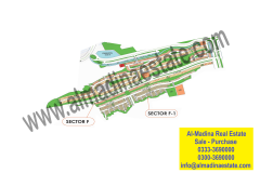 Bahria-Enclave-sector-F&F-1