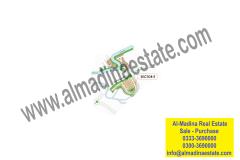 Bahria-enclave-Sector-E