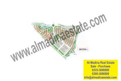 Bahria-enclave-Sector-J