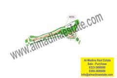 Bahria-enclave-Sector-L