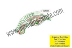 Bahria-enclave-Sector-O