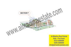 Bahria-enclave-Sector-P