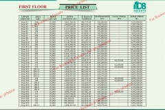 D 8 Heights Gulberg Islamabad Payment Plan 1st (a)