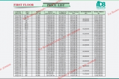 D 8 Heights Gulberg Islamabad Payment Plan 1st (b)