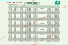 D 8 Heights Gulberg Islamabad Payment Plan LG (a)