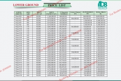 D 8 Heights Gulberg Islamabad Payment Plan LG (b)