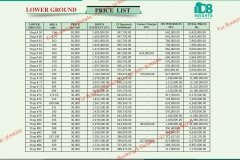 D 8 Heights Gulberg Islamabad Payment Plan LG (c)