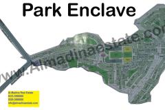 Park-Enclave
