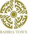 bahria town phase 6 Rawalpindi