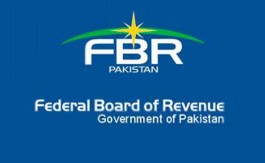 FBR property withholding tax