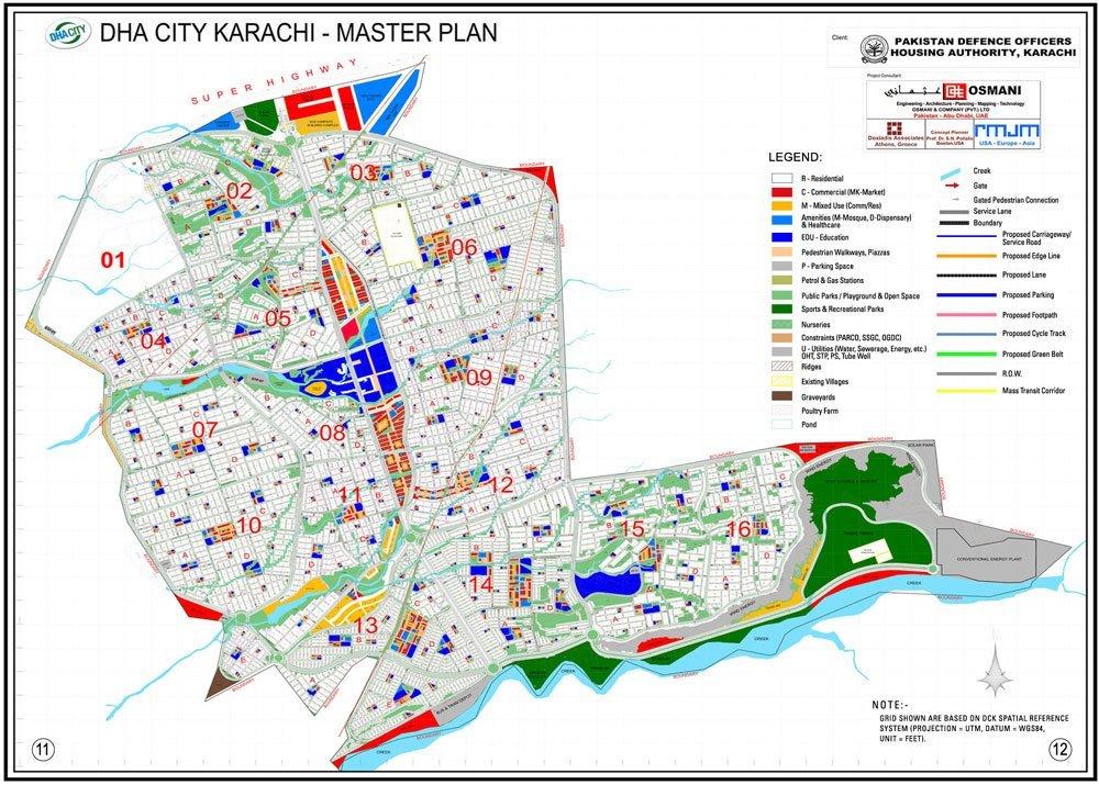 DHA-City-Karachi-Map-Master-Plan
