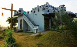 islamabad farm houses rawalpindi