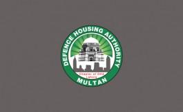 DHA Multan to launch tomorrow