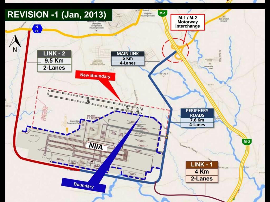 New-Runway-NIIA-Map