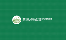 Punjab Excise Department closes the net on tax evader
