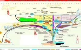gwadar suspended societies