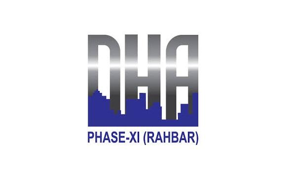 dha phase 11
