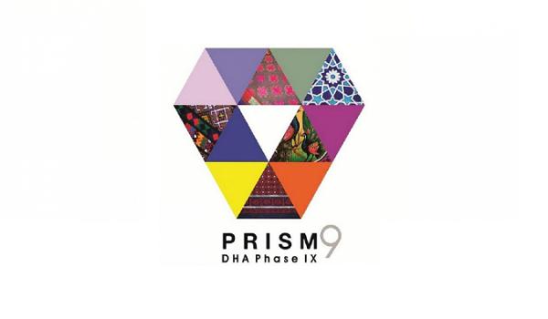 DHA Lahore Prism 9