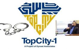 Top City-1
