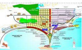 Gwadar East-Bay Expressway approved
