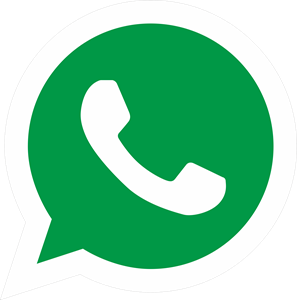 almadinaestate.com whatsapp numbers