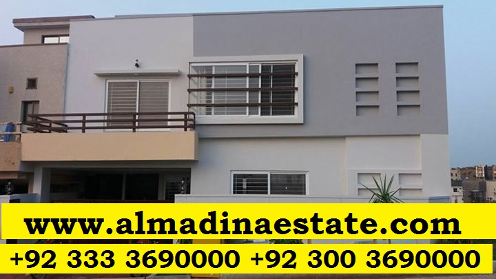rafi house for sale