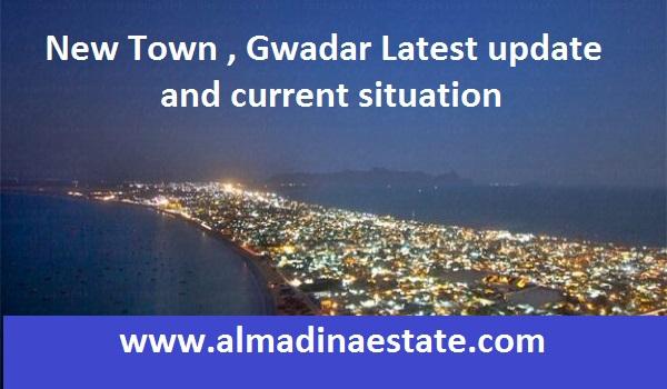 New-Town-Gwadar