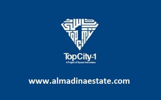 topcity 1