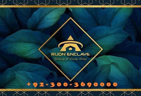 Rudn Enclave Contact Number